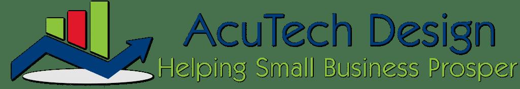 AcuTech Design