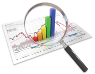 Custom Analytics and Reporting in Springfield, MO