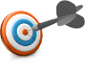 Web Marketing and PPC in Springfield, MO