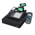 Merchant Services Free POS Sytems and Credit Card Equipment in Springfield, MO