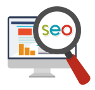 Search Engine Optimization (SEO) in Springfield, MO